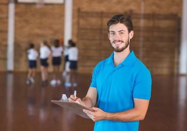 c034b5f82 A importância do professor de educação física escolar em busca do  desenvolvimento de uma cultura esportiva